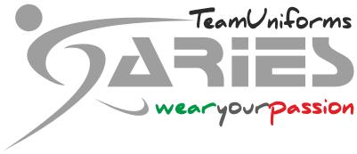 Aries Sport