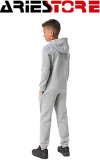 Tuta Stoccarda Tracksuit Junior